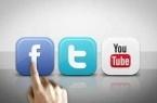 В Китае готовы разблокировать YouTube и Facebook п…